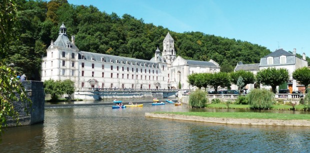 Informations et proximit - Office de tourisme de brantome ...